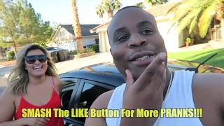 Sex In A Car PRANK! full download video download mp3 download music download