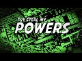 Jessie J – Hero  (Kick Ass 2 Soundtrack)