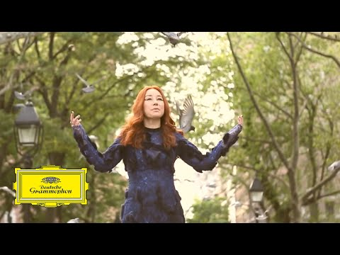 Tori Amos - Flavor