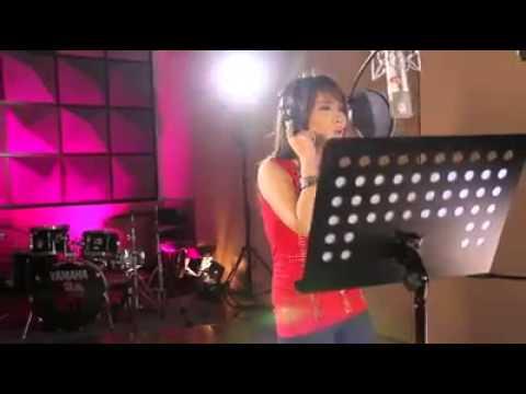Video ABS CBN Christmas Station ID 2013      Kapamilya Online World   فيس بوك download in MP3, 3GP, MP4, WEBM, AVI, FLV January 2017