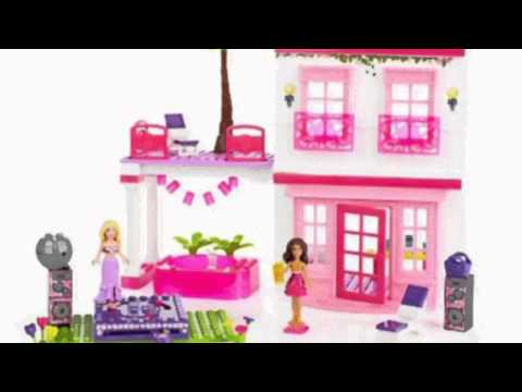 Video Cool product video released online for the Mega Bloks Play n Go Table