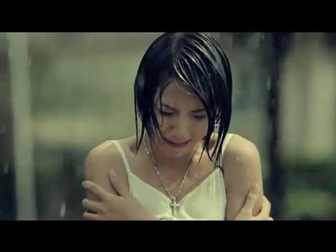 Trú Mưa - Nhóm HKT [Official] - Thời lượng: 5:09.