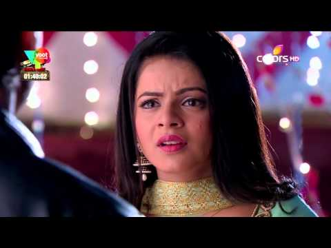 Thapki-Pyar-Ki--2nd-April-2016--थपकी-प्यार-की