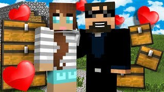 SSundee and Madelyn learn something new about the server!! Subscribe! ▻ http://bit.ly/Thanks4Subbing Watch more Videos...