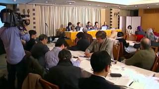 Video The Fukushima Nuclear Accident (documentary) MP3, 3GP, MP4, WEBM, AVI, FLV Juli 2019
