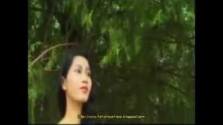 Afgan-Untukmu Aku Bertahan(Sweet Video Version).mp4