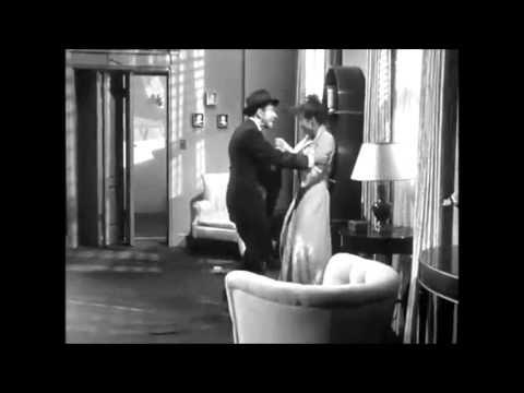 Pickup on South Street (1953) 9/11