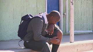 exploring south africas troubled education system  learning world