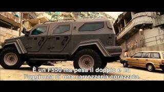 Nonton Fast   Furious 5 In Dvd E Bluray   Clip   Il Gurkha Film Subtitle Indonesia Streaming Movie Download