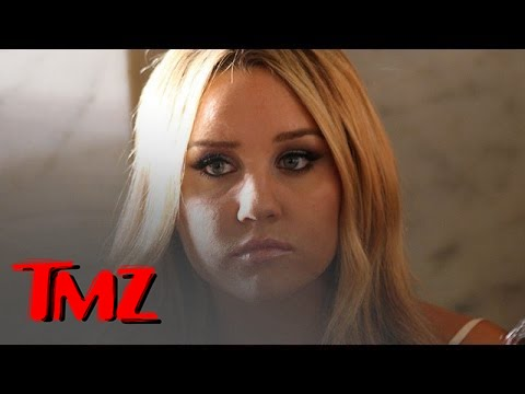 from - Amanda Bynes has been released from the psychiatric facility where she's been held for more than 2 weeks and was roaming the Sunset Strip Thursday night ... TMZ has learned.