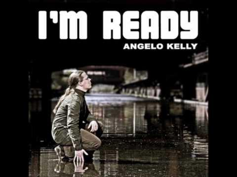 Tekst piosenki Angelo Kelly - You Have A Place po polsku
