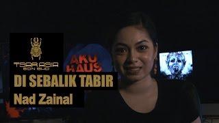 Nonton Aku Haus Darah Mu - Di Sebalik Tabir - Nad Zainal (Di Pawagam 2hb Feb 2017) Film Subtitle Indonesia Streaming Movie Download