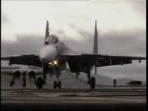Currently Sukhoi's Su-24, Su-25,...