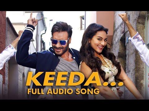 Keeda Songs mp3 download and Lyrics