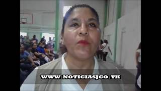 Video SE AMPLIA EL PROGRAMA DE PROSPERA PARA 500 FAMILIAS MÁS MP3, 3GP, MP4, WEBM, AVI, FLV November 2018