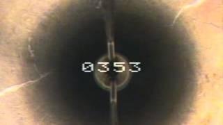 25qqBY4gi3Q
