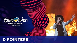 "Video The best of the ""worst"". When you get 0 points at the Eurovision Song Contest MP3, 3GP, MP4, WEBM, AVI, FLV Juni 2018"