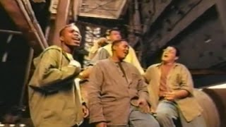 All-4-One - I Swear videoklipp