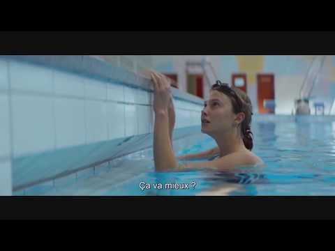 THELMA, Bande-annonce VOSTFR (2017) - Youtube