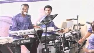 Video (Praise) Our God Is Such An Awesome God By NCC Edmonton MP3, 3GP, MP4, WEBM, AVI, FLV Juli 2018