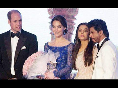 Prince-William-Kates-Grand-B-Town-Dinner-Date-SRK-Aishwarya-Alia-Jacqueline-Aditi-Sonam