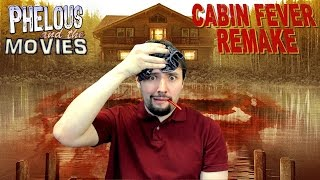 Nonton Cabin Fever Remake - Phelous Film Subtitle Indonesia Streaming Movie Download