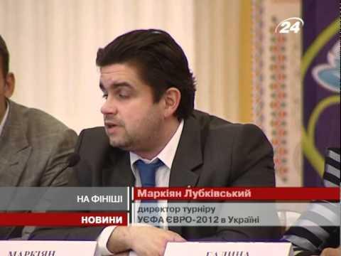 Новости кировской области в кильмезском районе кировской области