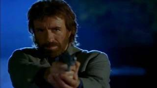 Nonton Top Dog  1995    Official Trailer   Chuck Norris Film Subtitle Indonesia Streaming Movie Download