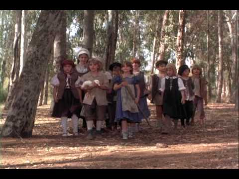 Video Cannon Movie Tales: Hansel and Gretel Pt 9 (Final Part) download in MP3, 3GP, MP4, WEBM, AVI, FLV January 2017