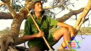 Best Ethiopia Bahilawi Music Video /???/