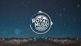 A R I Z O N A - Cross My Mind Pt. 2 (feat. Kiiara) ✅ Could you support Royal Music by hitting subscribe? Turn on notifications to...