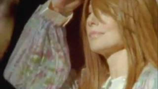 Tori Amos - Take Me With You