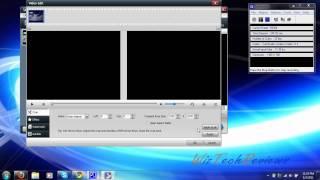 Видеообзор Wondershare Video Converter Ultimate
