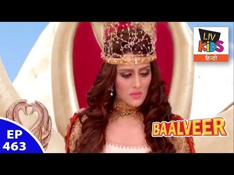 Video Baal Veer - बालवीर - Episode 463 - An Upset Rani Pari download in MP3, 3GP, MP4, WEBM, AVI, FLV January 2017