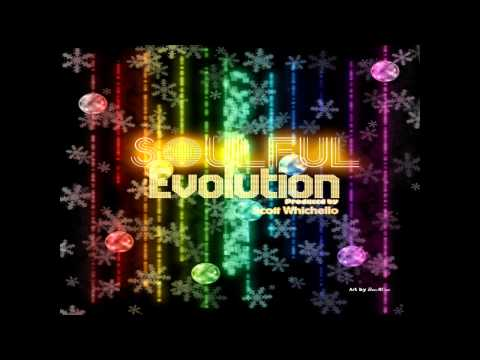 soulful - Welcome to Soulful Evolution..Enjoy the hottest promos and new releases in the world of soulful house with the weekly two hour YouTube show! Press Show more ...