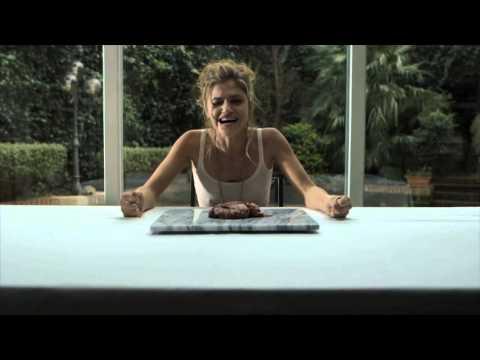 BADBARBIES   teaser trailer XXX hd (видео)