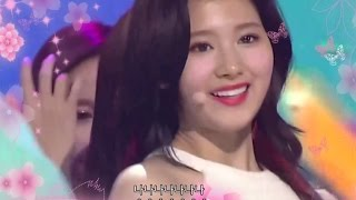 ・TWICE -TT の日本語訳カバーです。韓国語と日本語訳のミックス版から日本語だけ切り出しました。 ・Japanese (only) Cover sung by Vocaloid. I extracted this from the mix version. ・TWICE -TT의 일본어 번역 커버입니다....