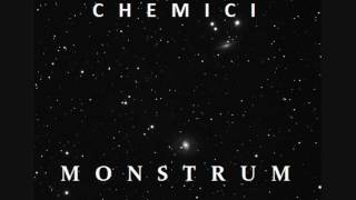 Video CHEMICI - MONSTRUM (2017) - full album - ROCK