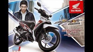 Video 5 MOTOR TERBAIK & PALING IRIT DI INDONESIA SAAT INI MP3, 3GP, MP4, WEBM, AVI, FLV Oktober 2018