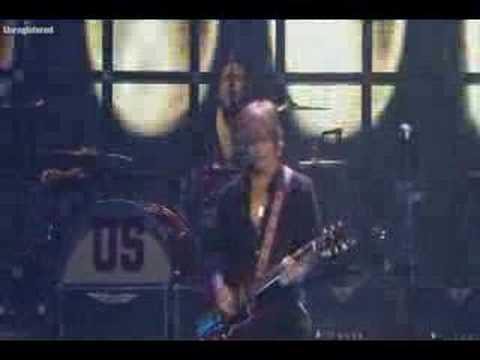 Tekst piosenki Paul McCartney - Get back po polsku