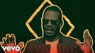 Juicy J - For Everybody (Video) ft. Wiz Khalifa, R. City
