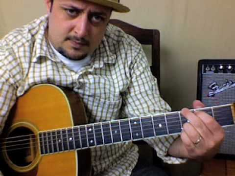 Zac Brown Band – Chicken Fried – Easy Beginner Country Guitar Lessons – Easy Songs
