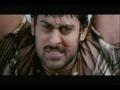 Hukumat Ki Jung Full Hindi Dubbed Movie  Prabhas  Shriya  Chatrapathi waptubes