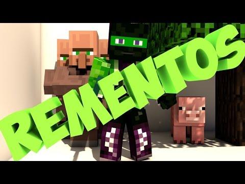 3D Арт - ReMenTosPlay