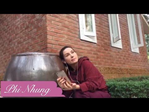 Phi Nhung hát cover Vợ người ta gây sốt