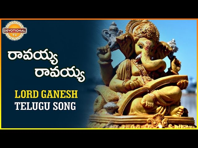 Best Telugu Devotional Songs Download - freereports