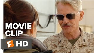 Nonton Whiskey Tango Foxtrot Movie CLIP - Wet Hooch (2016) - Tina Fey,  Billy Bob Thornton Movie HD Film Subtitle Indonesia Streaming Movie Download