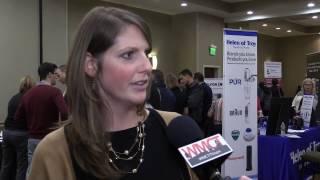 MEDC Fifth Annual Marlborough Works Job Fair