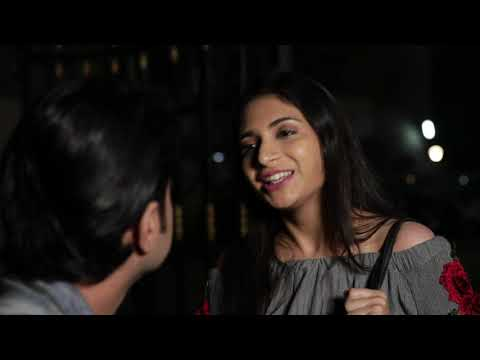 Hindi Short Film Dhokha By Chance....|unchahe Sex Ka Anjaam|