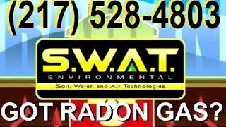 Vandalia (IL) United States  city photos gallery : Radon Mitigation Vandalia, IL   (217) 528-4803